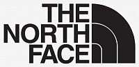 Шапки The North Face